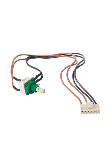 Mira Concentric Harness Assembly