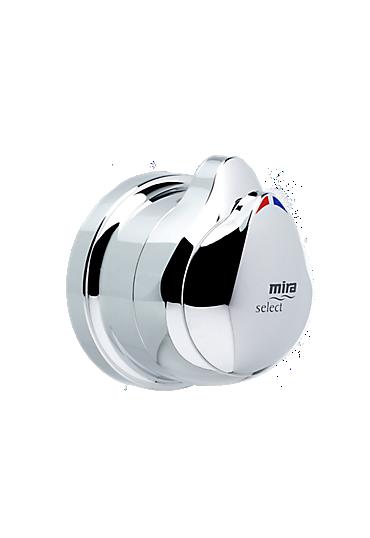 Mira Select Control Knob Pack
