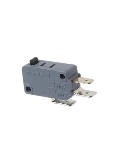 Mira 3-Pin Microswitch