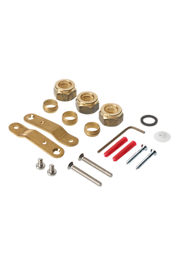 Mira Mixer Shower Component Pack