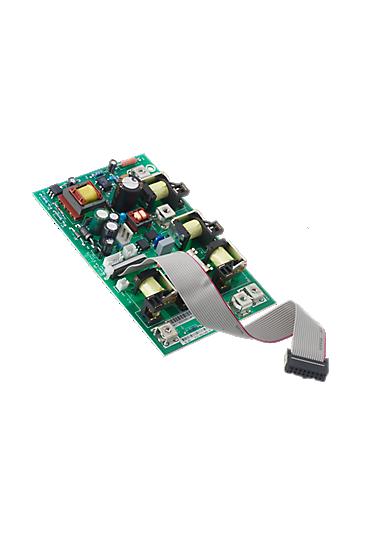 Mira Advance ATL Relay Board