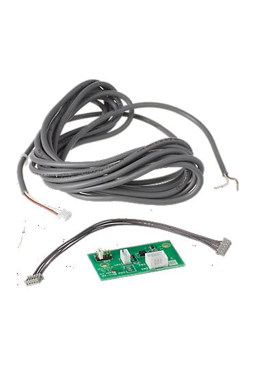 Mira Advance ATL Pump Driver PCB