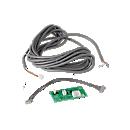 ATL Pump Driver PCB