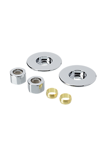 Mira Element Inlet Connector Pack