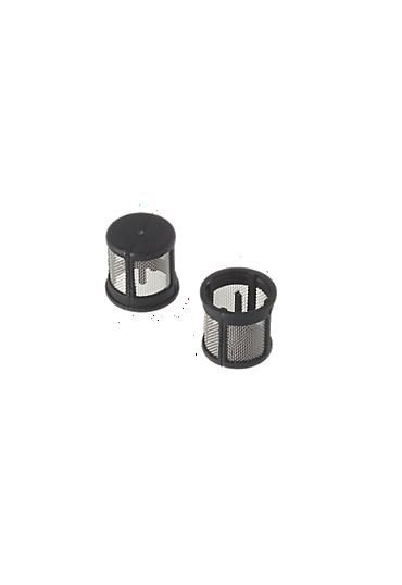 Mira Mixer Shower Inlet Filter Pack