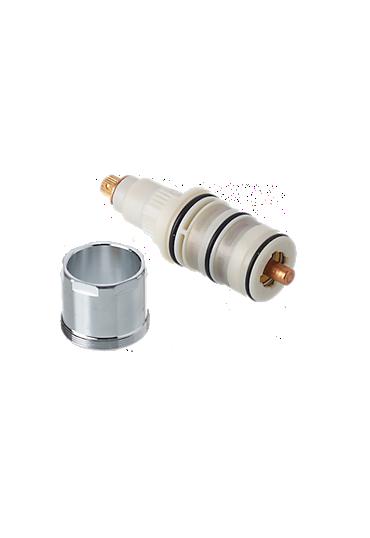Mira Atom & Coda Thermostatic Cartridge Assembly