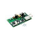 Mira Control PCB - (High Pressure)