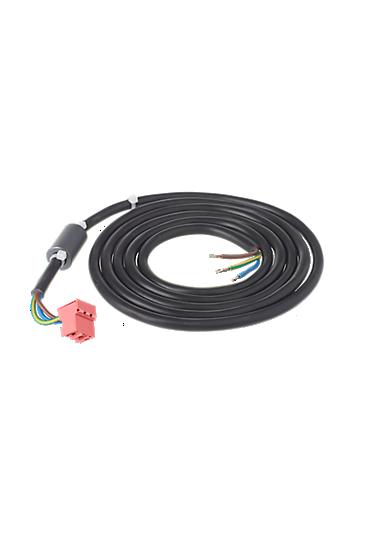 Mira Platinum & Vision Digital Processor Mains Power Cable