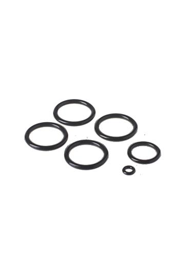 Mira Platinum & Vision Digital Processor Seal Pack