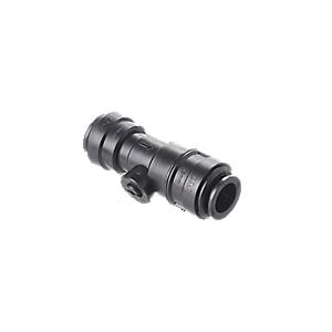 Mira Platinum & Vision Push Fit Isolator
