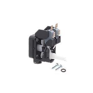 Mira Elite QT L14D Mounting Pack