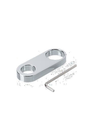 Mira L14D Mixer Shower Hose Retaining Ring
