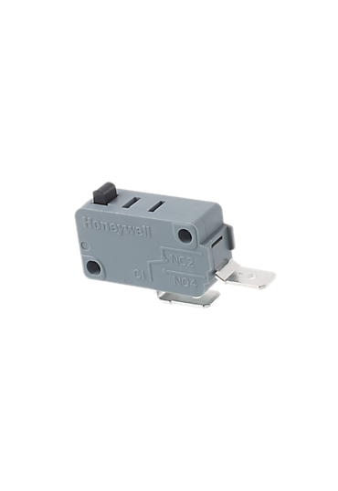 Mira Electric Shower Microswitch Assembly