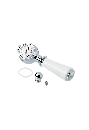 Mira Realm Lever Assembly