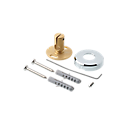 Diverter Arm Wall Fixing Pack