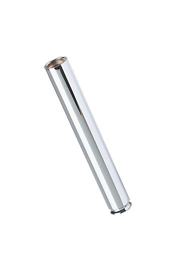 Mira Atom 133mm Bar