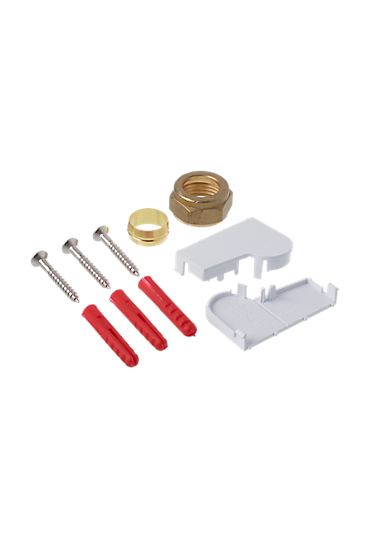 Mira Electric Shower Component Pack