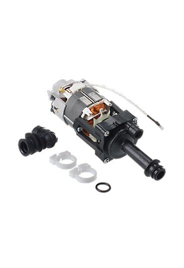 Mira Elite QT Pump Motor Assembly