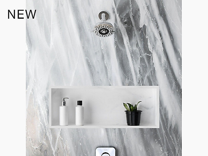 KOHLER | ENLIGHTEN™