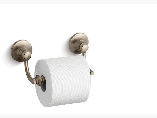 Tissue Paper Holder K 11415 Bv Kohler