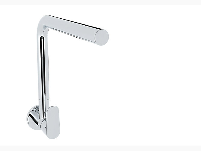 Kitchen Faucet K 20589in 4 Cp