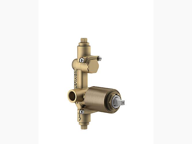 unde se găsesc valve în vene