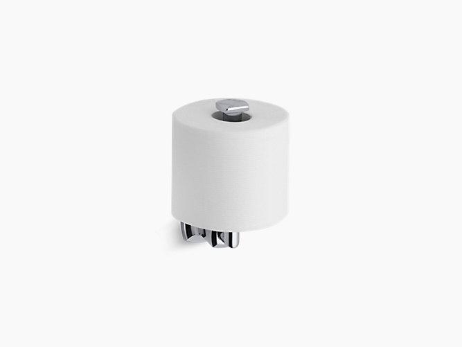 Margaux Toilet Tissue Holder K 16255