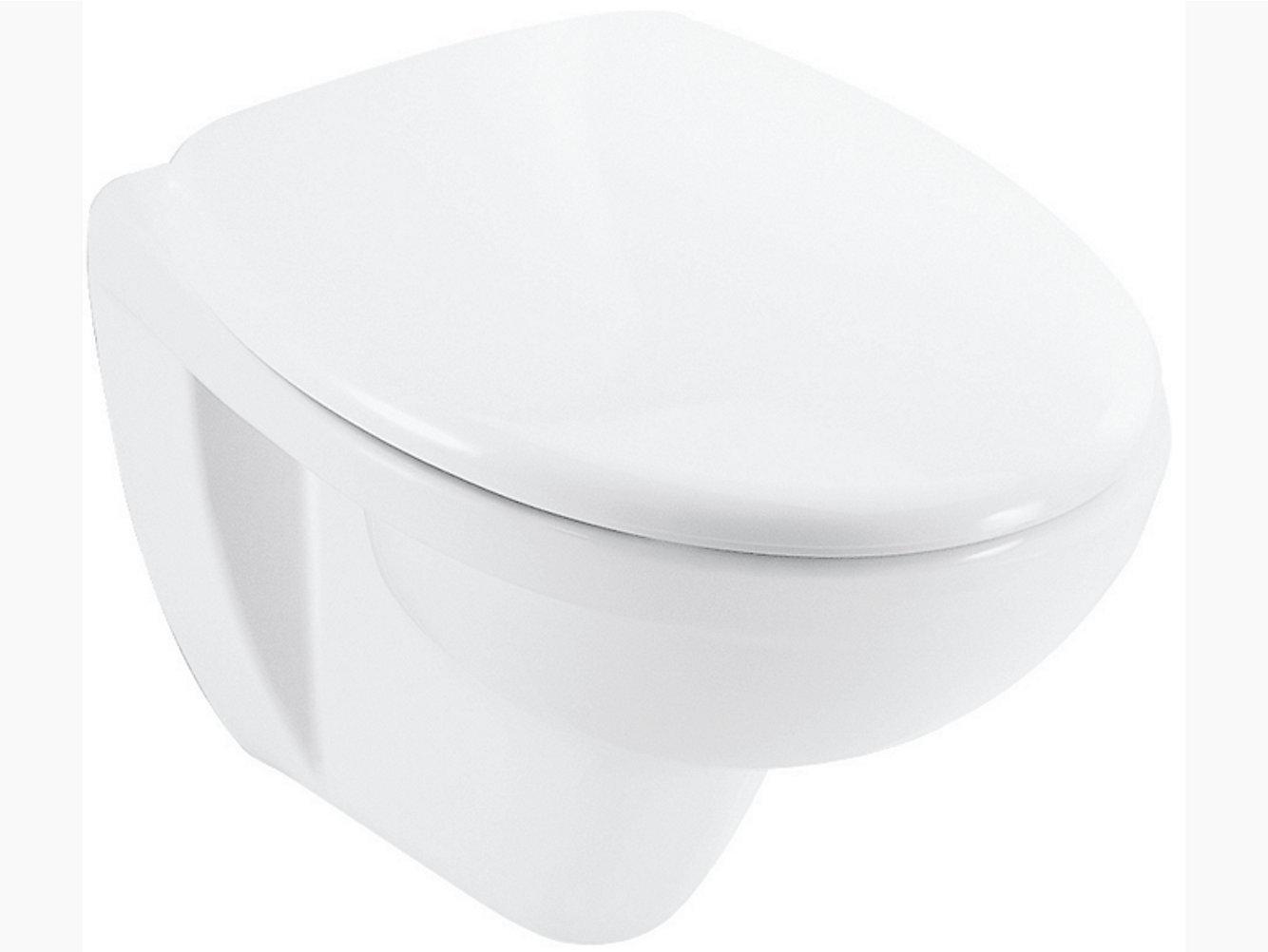 Patio Wall Hung Toilet With Quiet Close Tm Seat And Cover K 18131in S Kohler