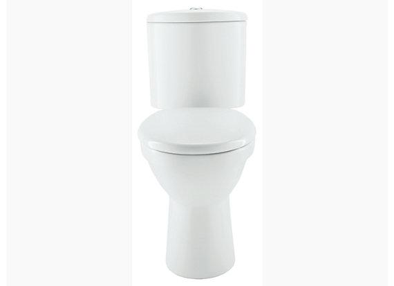 Modern Bathroom Fixtures Bathroom Designs Kohler