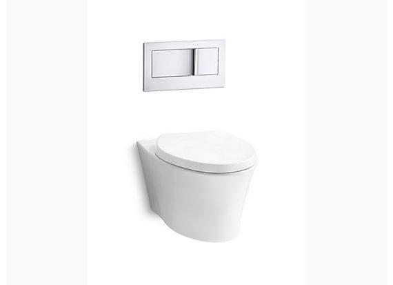 Modern Toilet Designs Western Toilets Kohler