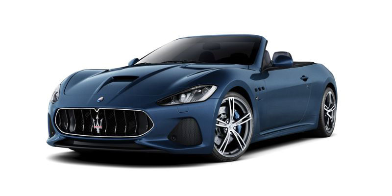 /content/dam/maserati/international/Brand/Tales-of-GT/GC-MC-new_MY18/original/GC-MC-new_MY18.jpg