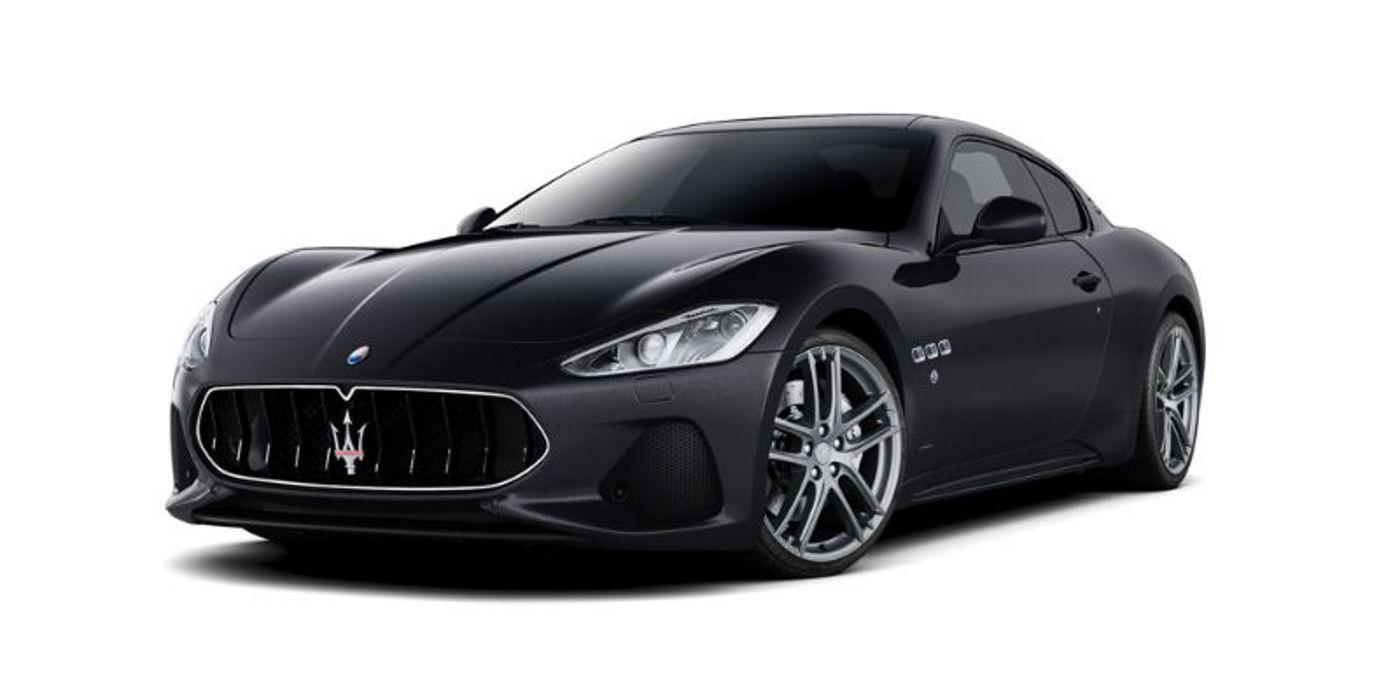 /content/dam/maserati/international/Brand/Tales-of-GT/GT-Sport-new_MY18/original/GT-Sport-new_MY18.jpg