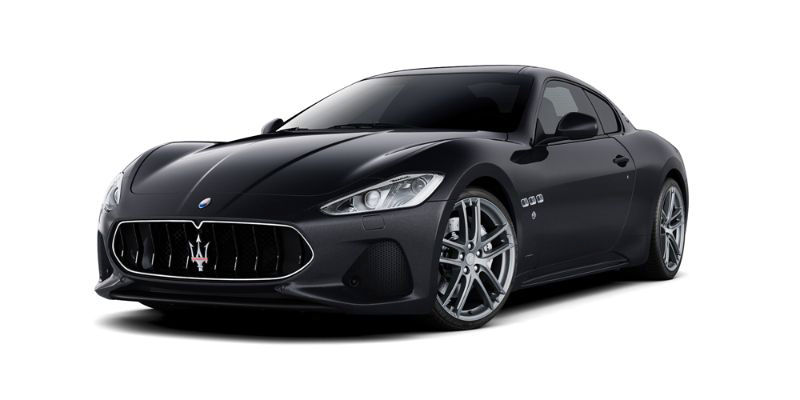 /content/dam/maserati/international/Brand/Tales-of-GT/GT-Sport-new_MY18/original/GT-Sport-new_MY18.jpg