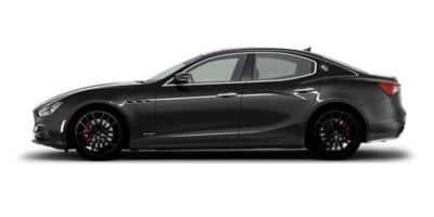 Maserati Official Website Italian Luxury Cars Maserati Usa