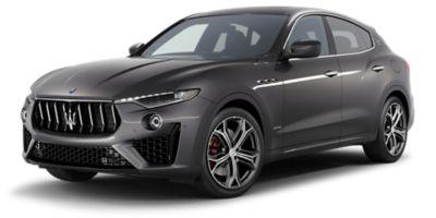 Maserati Models Suvs Sports Cars And Sedans Maserati Usa