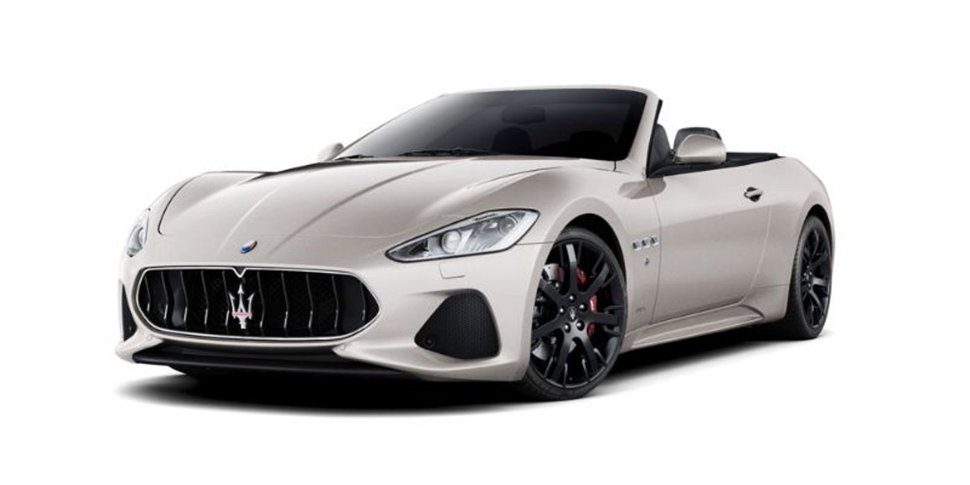 /content/dam/maserati/regional/ca/models/granturismo-convertible/fr/thumbnails/2018/GC-Sport-new_MY18.jpg