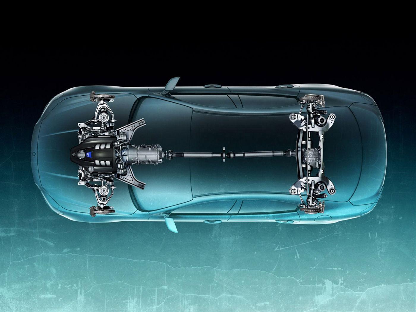 Maserati Garantie 02