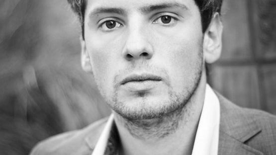 Tom Lionetti-Maguire