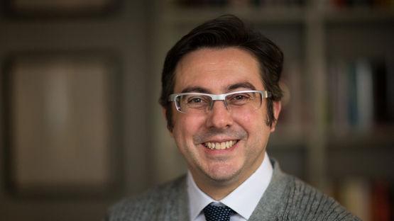 Andrew Hopkins