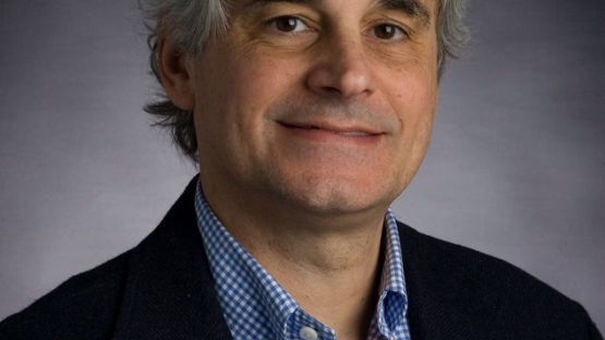 Paolo Paoletti