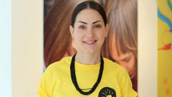 Bethany Koby