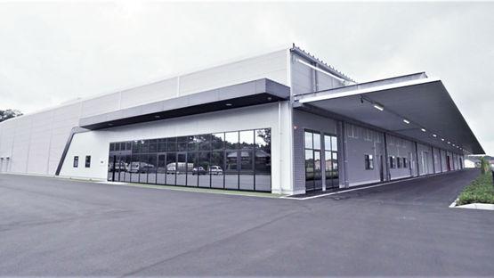マセラティ PDIセンター