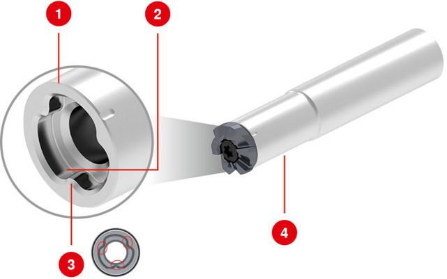 Erklärungsbild-Multilock-V2