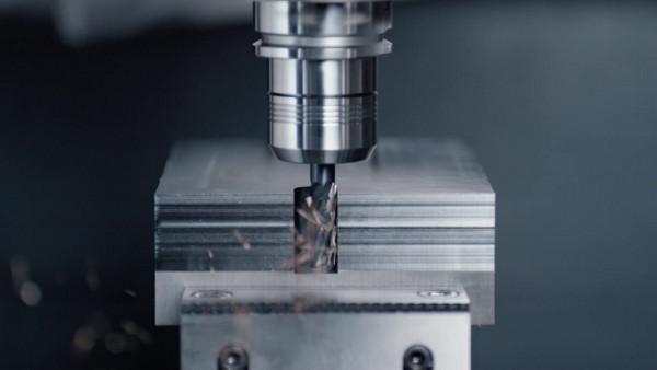 "<span class=""Bold"">CircularLine</span> – End milling cutter"