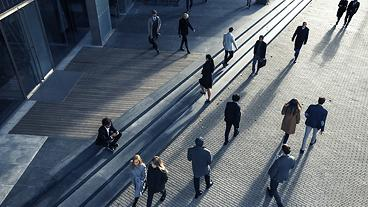 How are commercial leases changing?