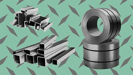 The 75 per cent problem: aluminium's carbon footprint