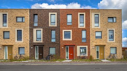 We need to make our developments more BAME friendly