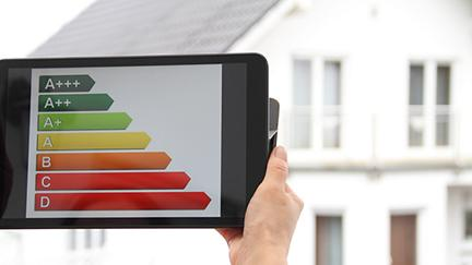 What higher EPC requirements mean for landlords