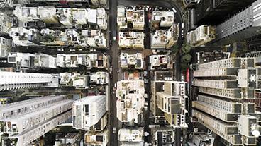 Property management APC: insurance