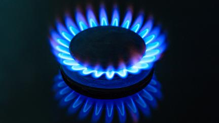 What the end of gas means for heating